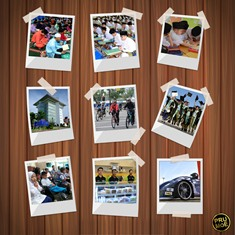 http://www.moe.gov.bn/PublishingImages/Image%20for%20Calendar/for%20website2.jpeg
