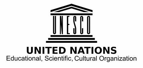 UNESCO Digital Library 2.png.jpg